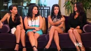 The Lylas: Episodio 1 Aloha LA