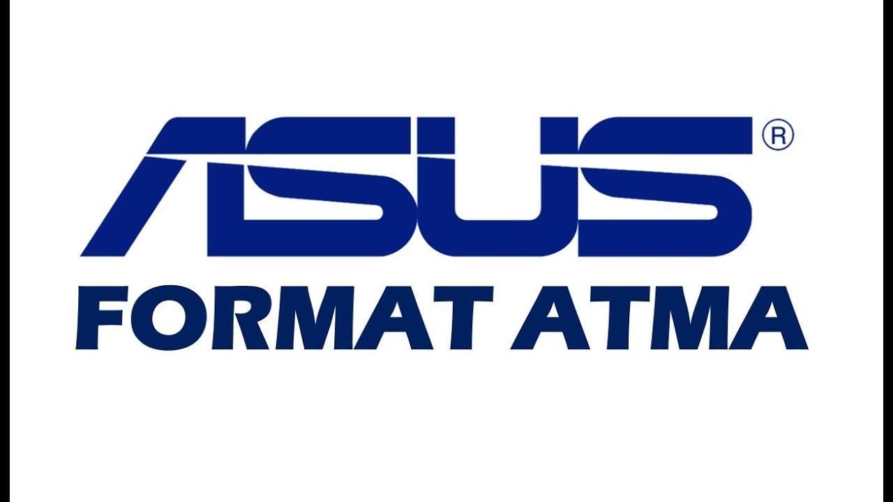 Asus NX90SN Notebook Bios 205 Vista