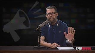Gavin McInnes: 10 Secrets to Great Conversations
