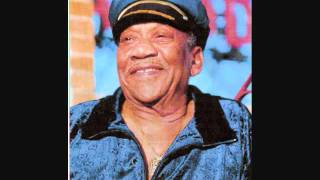 Watch Bobby Bland Its Not The Spotlight video