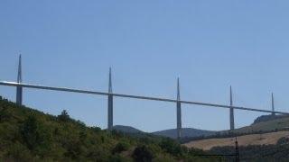 A la découverte du Sud Aveyron          L'Oustal de Saint-Juéry