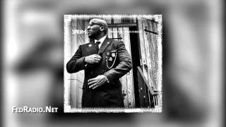 Jeezy - 18 - Just Win - Church In These Streets