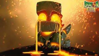 Đấu Trường Mùa 2 Cấm Legend Và Heroic :(((| Dragon City Game Nông Trại Mobile Android, Ios
