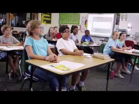 Florida Farm to School (Elementary School)