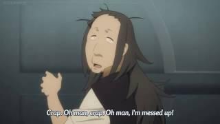 KonoSuba! 2 OVA yabeeeeeee