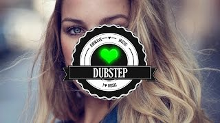 Juventa feat. Kelly Sweet - Superhuman (Culture Code Remix)