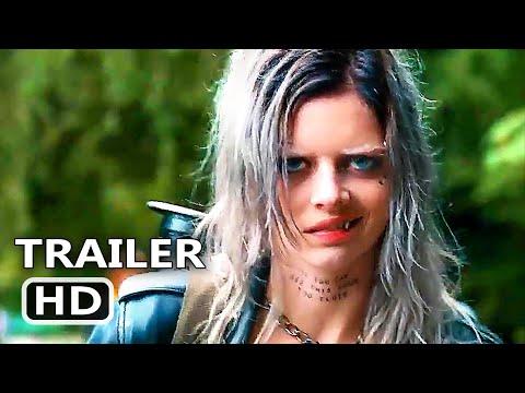 GUNS AKIMBO Trailer # 3 (NEW, 2020) Samara Weaving, Daniel Radcliffe Movie HD