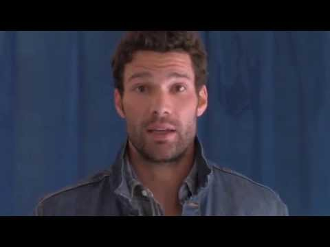 Aaron O'Connell Testimonial on Crystal Carson