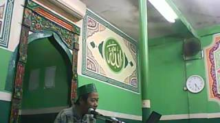 Video Pembacaan kitab mukhtarul ahadist hal194-196 oleh Abuyya Kh Sholahuddin Assairin download MP3, 3GP, MP4, WEBM, AVI, FLV November 2017