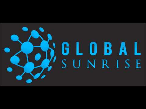Global Sunrise Fracking Debate 2014, University of Birmingham