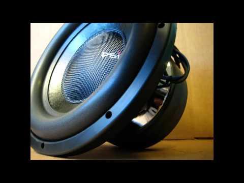 Bassotronics - 90 Days Without Bass 31hz  ( Slowed Blass )