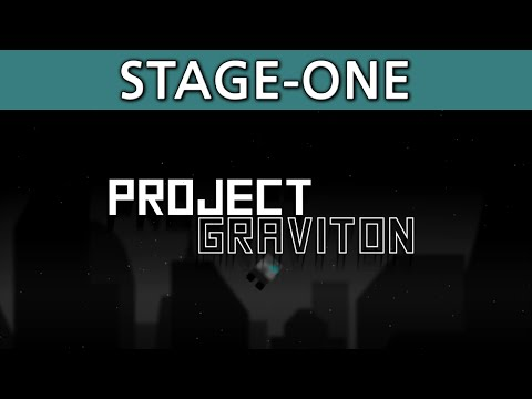 Stage-One n°258 : Project Graviton  