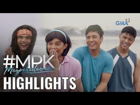 #MPK: Ang kuwento