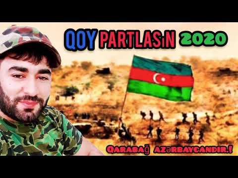 Kenan Mehrabzade Qoy Partdasin Mp4 3gp Flv Mp3 Video Indir