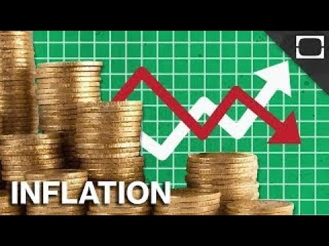 Financials Radio