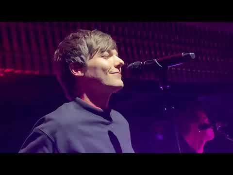 Louis Tomlinson- We Made It -Pryzm Banquet Records's UK - 10/02/2920
