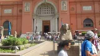 видео Национальный музей Прадо в Мадриде: фото, где находится (адрес и карта), отели рядом, как добраться, цены, часы работы, отзывы