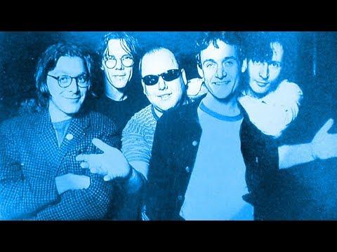 Frank Black & Teenage Fanclub - Peel Session 1994