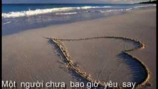 Kuch Khaas - Hai - Fashion Full song