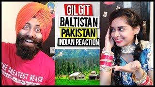 Latest reaction videos