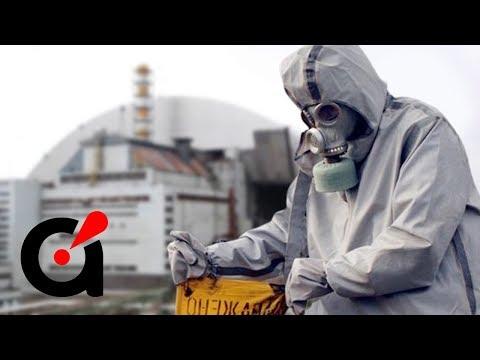 Украину ждет страшное! В Чернобыле новая катастрофа