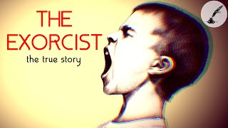 The Exorcism of Roland Doe: The True Story Behind The Exorcist | Documentary