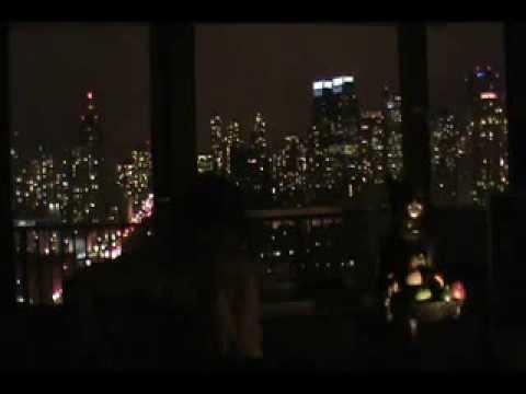 伊東忍 / Romantically Yours / Vol.09_Estrellita