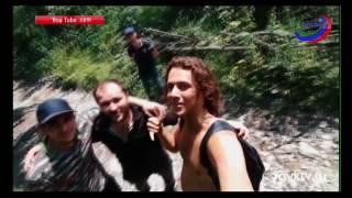 «Неизведанный Дагестан». Видео из «YouTube» покорило жителей региона и не только
