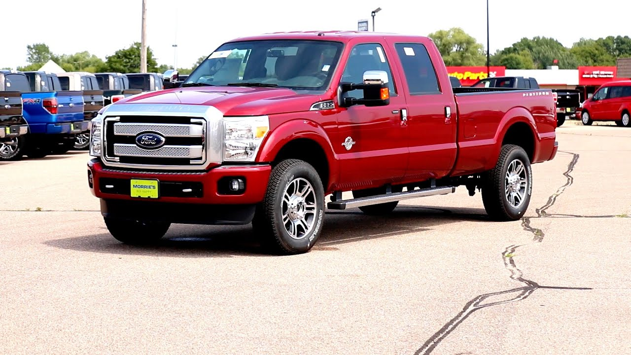 2015 ford f 350 dually platinum images galleries with a bite. Black Bedroom Furniture Sets. Home Design Ideas