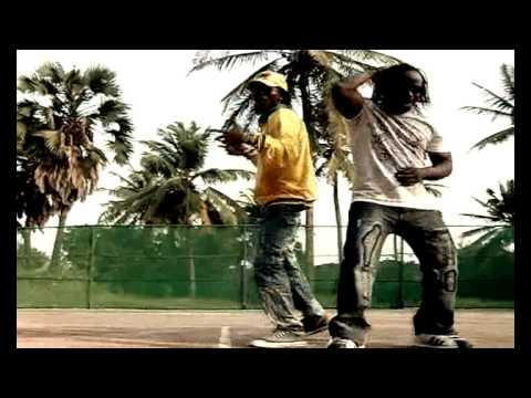 Baliamo - Enoss Dee ft. Crazy p.