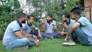 Dashain Discussion