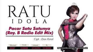 Ratu Idola - Pacar Satu Satunya (Radio Edit Mix) (Official Audio Video)