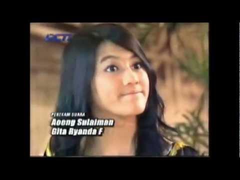 [Full Song] Rindu Setengah Mati (OST Kejora dan Bintang) by D'Masiv feat. Kevin Vierra