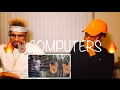 """Montana of 300 """"Computers"""" Freestyle Ft $avage 