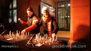 Glockenmusik.com