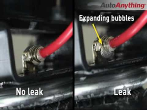 hqdefault how to install firestone riderite air bags & air springs youtube  at eliteediting.co