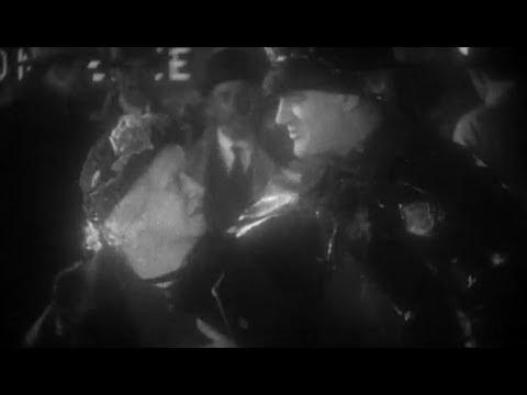 Four Sons 1928  James Hall, Margaret Mann, Charles Morton ,John Wayne