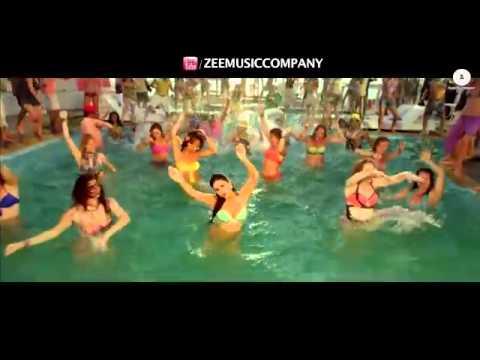 Paani Wala Dance   Kuch Kuch Locha Hai   Sunny Leone & Ram Kapoor   YouTube