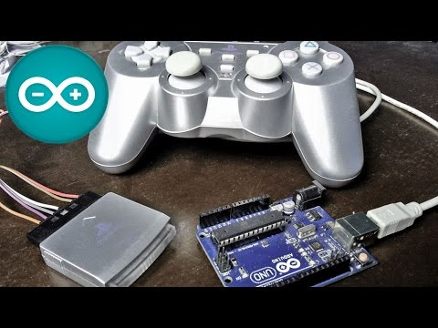 how to use my ps4 controller with a ps2 emulator