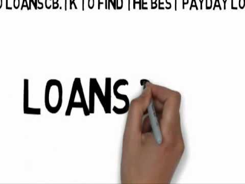 Best Loan Deals