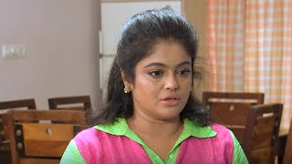 Thatteem Mutteem | Episode 180 - Mohi Pickle!! | Mazhavil Manorama