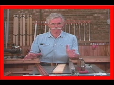 How to Make a Picture Frame out of wood - Make Your Own Picture ...