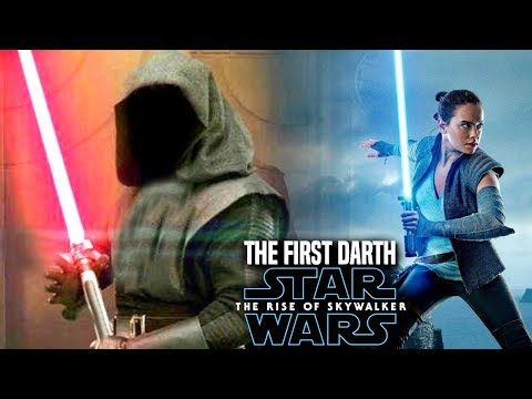 the-first-darth-is-in-the-rise-of-skywalker!-leaked-details-(star-wars-episode-9)