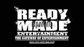ReadyMade - You & Me