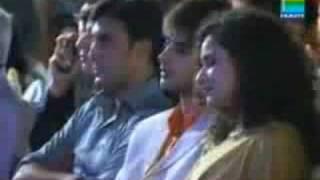 Bol na halke halke rahat fateh ali khan at paktvlive.com  dhage tor lao chandi se nor ke