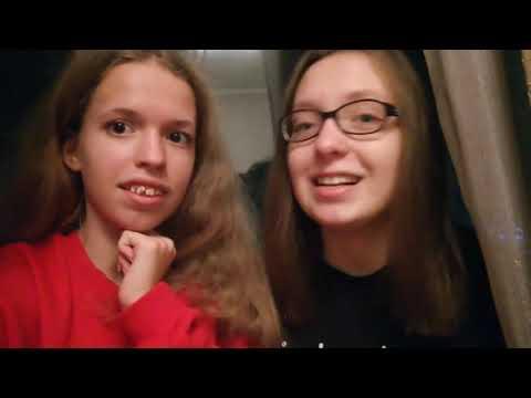 VLOG: санаторий Хопровские зори | room tour // 1 часть
