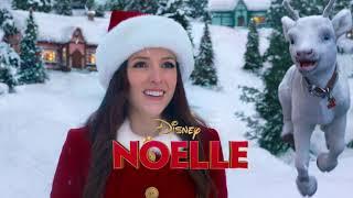 Disney plus, la piattaforma di streaming della disney, ha aperto una raccolta nella quale gli abbonati possono trovare alcuni dei titoli più popolari delle f...