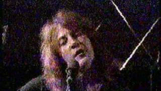 Download lagu ENUFF Z'NUFF - Mary Anne Lost Her Baby(unpluged '93)