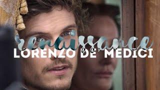 RENAISSANCE | Lorenzo De' Medici