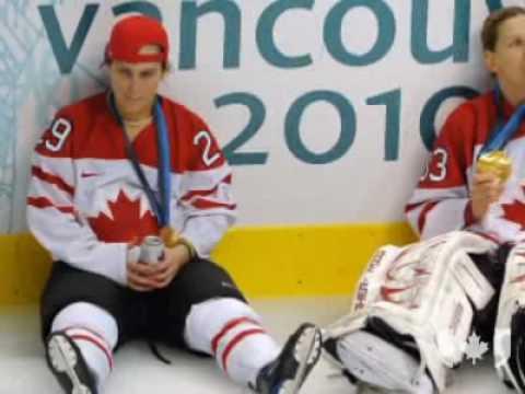 canada-girls-hockey-celebrate-video